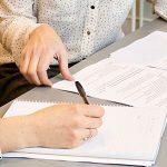 4 често срещани грешки при водене на преговори