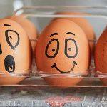 Емоционалната интелигентност – как да я разпознаем?