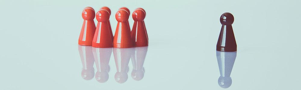 Пет стъпки да повлияем ДНЕС и да взаимодействаме ефективно с колегите и семейството си