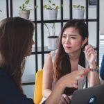 Лидерство чрез свързване. Въпросите, които всички си задаваме. Емпатията