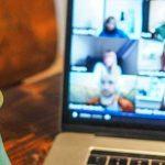 Мотивация и работа във виртуална среда