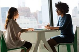 Индивидуалните (one-to-one) срещи: Най-добрата инвестиция